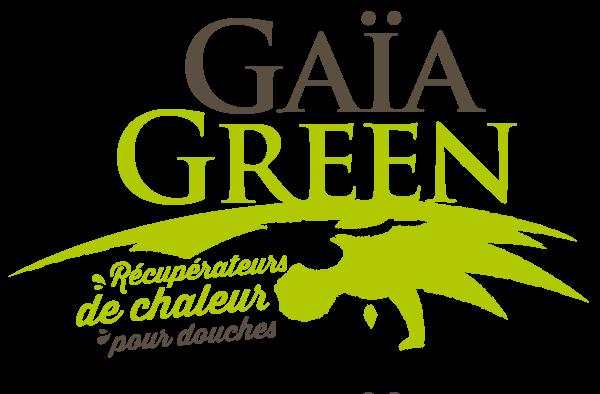 Gaïa Green
