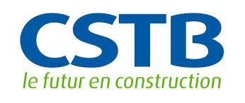 CSTB : le future en construction