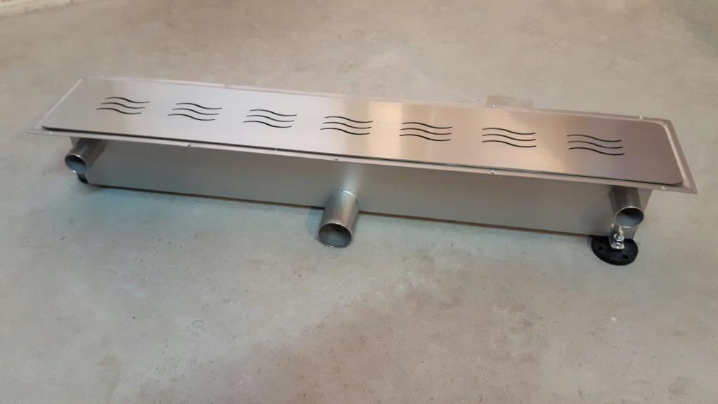 ReQup-Floor Sol-souple-1