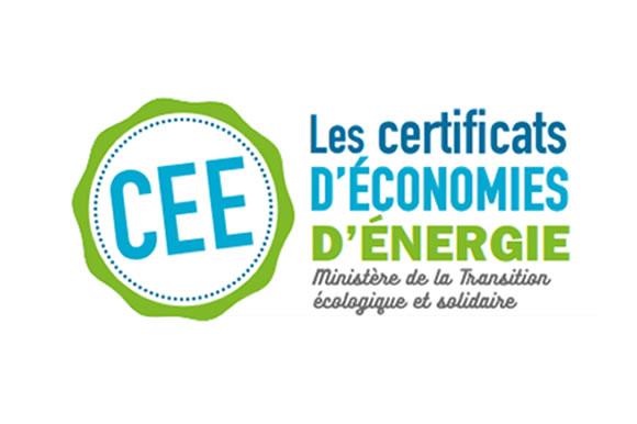 CEEPS3