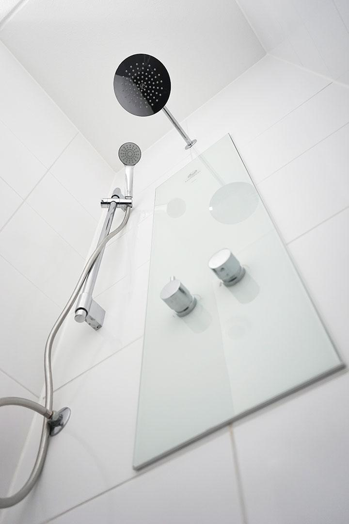 showersave--blue-1