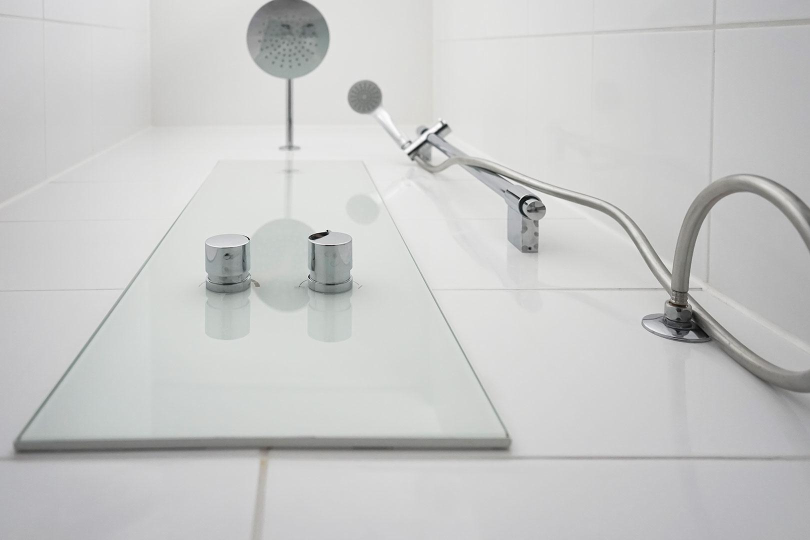 showersave--blue-2